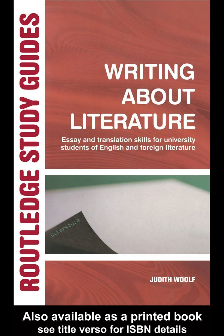 level english essay writing skills English is an extremely complicated language, and unless you've grown up speaking, reading, and writing it, there are subtle nuances that take a long time to pick up these books cover a wide range of skill levels, and can help you polish up both your writing and conversational skills.