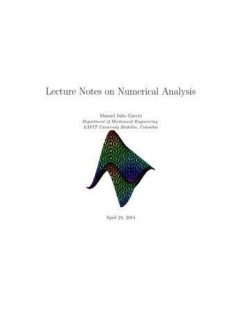 Gravimetric Analysis, Precipitation Titrations Lecture