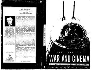 war-cinema