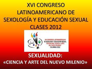 Información y educación de la sexualidad - infopsicologica.com