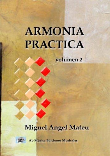 acordes de séptima - Miguel Angel Mateu