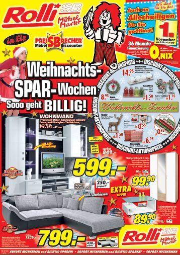sessel schleudermaxx. Black Bedroom Furniture Sets. Home Design Ideas
