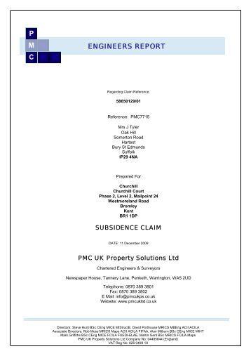 Supplementary Information 30/07/2010 13:36:59 - Babergh District ...