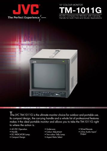 hvr Sony HDV Camcorders sony hdv 1080i dvcam manual