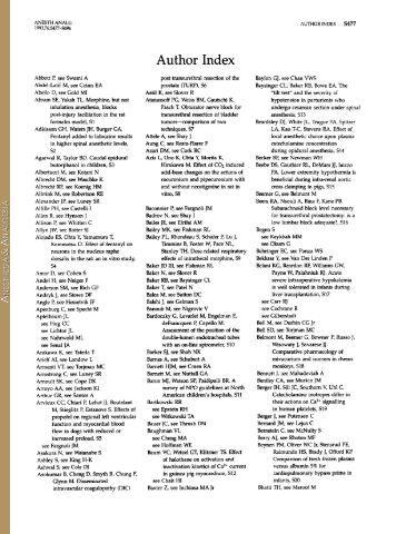 geriatric dosage handbook pdf free download