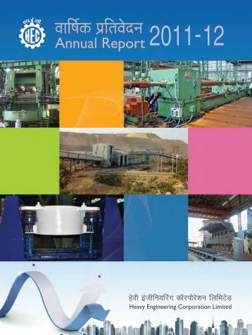 Sabmiller annual report