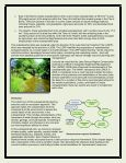 Barrie Creeks, Lovers Creek, and Hewitt's Creek Subwatershed Plan - Page 5