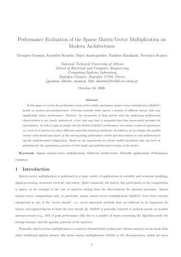 evaluation of a high performance qr Decoding algorithm for high-density qr codes to achieve robust and fast decoding on mobile devices, and adopts a dataset of color qr codes, cuhk- cqrc, to fa- cilitate the evaluation of our proposed algorithms 2 color prediction performance of various methods linear svm rbf svm qda rf accuracy 9605.