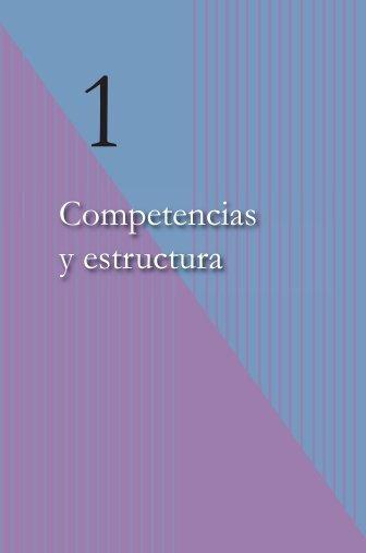 Competencias y Estructura (504 Kb. pdf) - Imserso