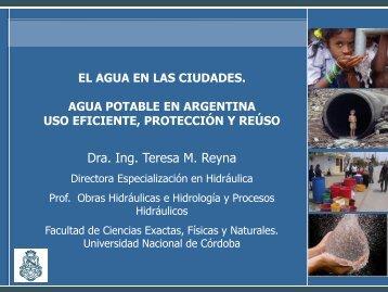 Agua-Potable-y-eficiencia-Chile-final-2013