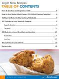 cookbook-30-recipes-under-400-calories - Page 4