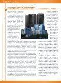 VL 2012 - Page 2