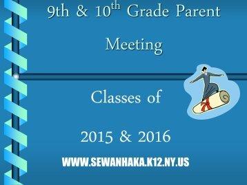 12th night pdf for grade 9