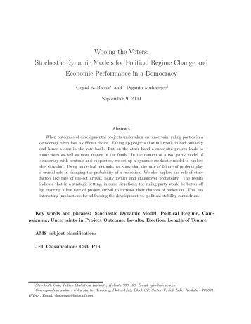 download calcul stochastique et problèmes de