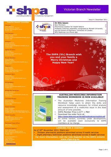 monash engineering 2013 handbook