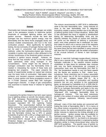 the characteristics and use of hydrogen Hydrogen - h2 - hydrogen is widely used for the hydrogenation of vegetable and animal oils and fats hydrogen also finds uses in the metallurgy field because of its ability to reduce metal oxides and prevent oxidation of metals in heat treating certain metals and alloys hydrogen is extensively used in the synthesis of ammonia and in petroleum.