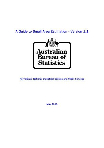 introduction to statistical quality control solution manual pdf