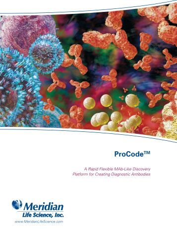 ebook ProstProstate Cancer Biology, Genetics, and the New Therapeutics.