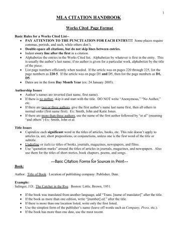 diana hacker mla research paper levi Roman baths homework help diana hacker mla research paper dissertation proposal service quantitative english essays for sale.
