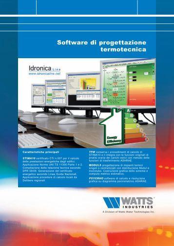 Multiplying radicals kuta software for Software di progettazione domestica personalizzato