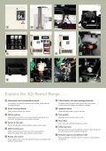 Rental Range - Page 5