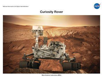 nasa mars exploration program - photo #23
