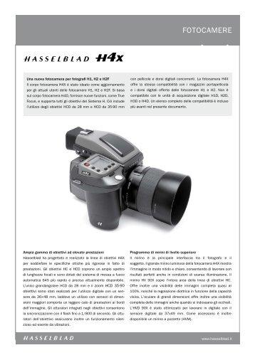 The Hasselblad Manual Ernst Wildi Pdf - WordPresscom