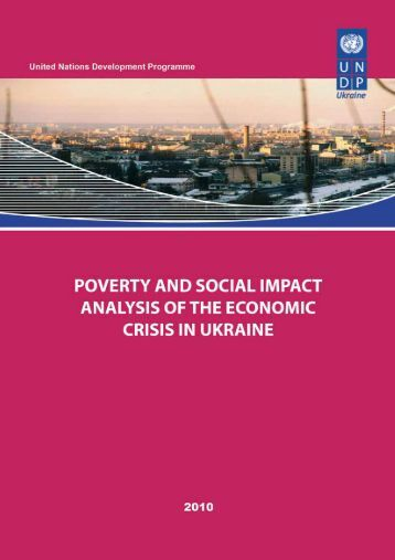 the impact of poverty in todays society One way societies can help people rise in social class is to initiate new  the  history of our society, how might being poor 100 years ago compare to being  poor today  list the effects of long-term underinvestment in people and  communities,.