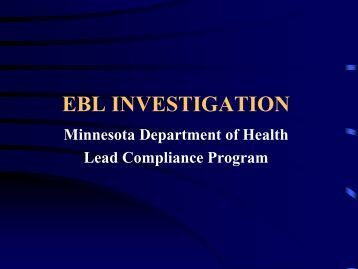 Manual for the minnesota importance questionnaire department of - Criminal bureau of investigation mn ...
