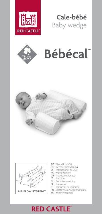 Poussette neonato energy mode emploi