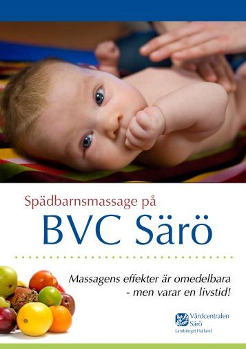 massage bollnäs spa halland
