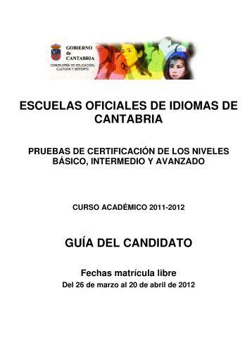 7 5 materiales y recurso - Escuela oficial de idiomas inca ...