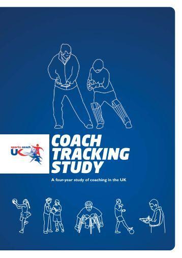 rugby league coaching manuals pdf