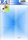 97 A 99-GATES CORREIAS - Radistribuidora.com.br - Page 2