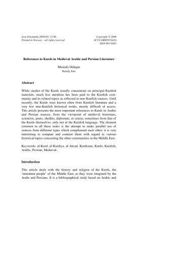 Argumentative essay freedom of speech - Woodpecker essay
