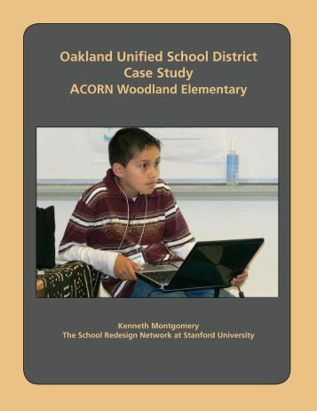 the oakland school district Oakland unified school district the district hopes to raise enough to save the  sports, which were cut due to raiders' donation puts oakland unified closer to.