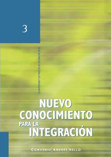 Untitled - Biblioteca Digital UNA