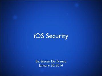 iOS_Security_Jan30-2014