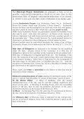 Ordo-2014 - Page 7