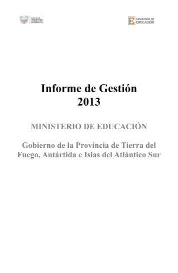 educacion-2013-original