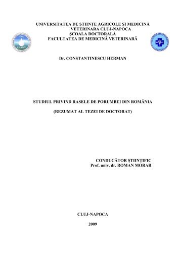 teza de doctorat thesis 1 automation and computer science faculty maria viorela filimon phd thesis (abstract) securing the access, querying and synchronizing the distributed databases.