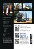 JOhN DEERE 850J JOhN DEERE 850J - CablePrice - Page 2