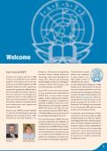 View Annual Review - IAESTE - Page 3