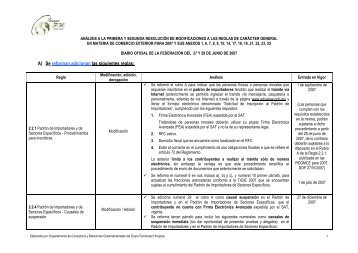 ANÁLISIS PRIMERA Y SEGUNDA RCGMCE.pdf - Grupo-fh.com