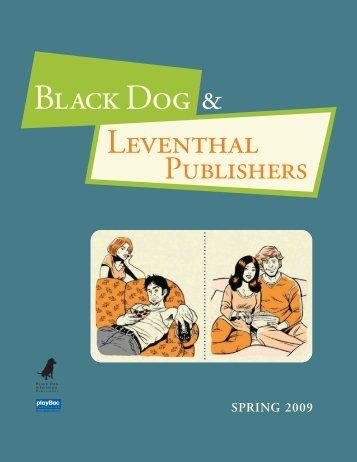 PDF catalog - Workman Publishing