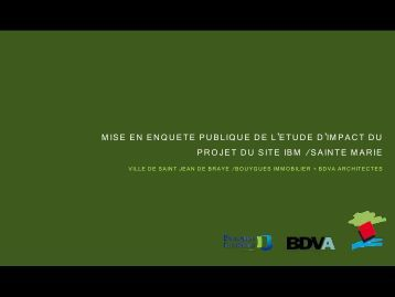Présentation ATU Bionne Sainte Marie 05 mars 2013 (pdf - 5,93 Mo)