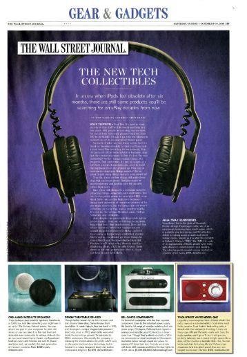 Download PDF - Tivoli Audio UK