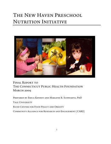 effects of food advertising Nber working paper no 11879  and the 1997 national longitudinal survey of youth to estimate the effects of fast-food restaurant advertising on children and .