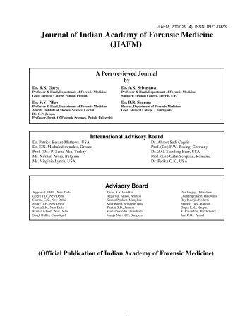 Download - forensic medicine