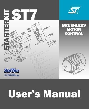 User Manual - Ahlers EDV Systeme GmbH